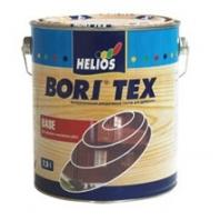 Helios Пропитка Bori Tex base.