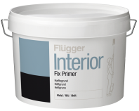 Flugger Interior Fix Primer