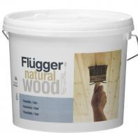 Flugger Natural Wood Panellak