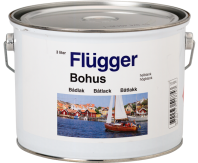 Flugger Boat Lacquer