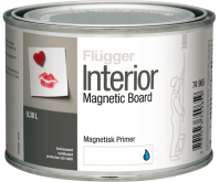 Flugger Interior Magnetic Board