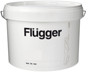 Flugger Game Line Paint