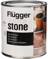 Flugger Natural Stone Oil Clinkers